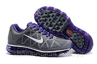 Женские кроссовки Nike Air Max 2011 AS-01083
