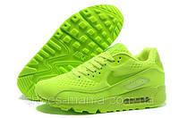 Женские кроссовки Nike Air Max 90 EM AS-01089