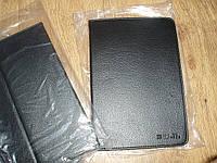 Cube U30GT 10.1 оригинальный чехол книжка подставка смарт ковер cover case leather