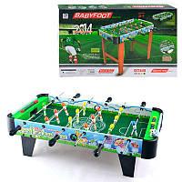 Футбол 2016 настольная игра для компании