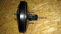 Вакуумный усилитель тормозов с ABS Fiat Doblo / Фиат Добло 2008 / 51764399 / 0204051524