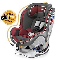 Автомобильное сиденье Chicco NextFit ZIP
