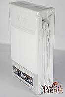Наматрасник водонепроницаемый LightHouse Terry махровый 160х200