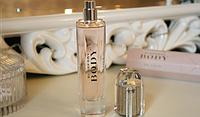 Женская парфюмированная вода Burberry Body (Барберри Боди)