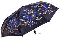 Зонт Zest 23944-155, полный автомат, сатин