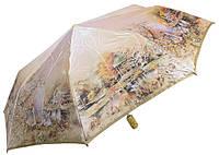 Зонт Zest 23944-9069, полный автомат, сатин