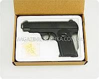 Игрушечный пистолет «Airsoft Gun» ZM06