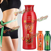 Бедра лифт массаж ягодиц повышение укрепляющая крем и формирования целлюлита похудения потеря веса