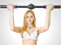 Тренажер для улучшения формы женской груди Easy Curves (Изи Кервс)
