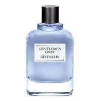Givenchy Gentleman Only - Givenchy Мужские духи Живанши Джентльмен Онли Туалетная вода, Объем: 100мл