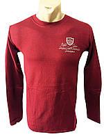 Мужской свитер Турция , фото 1