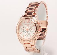 Часы наручные женские MICHAEL KORS