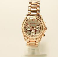 Часы наручные женские MICHAEL KORS копия