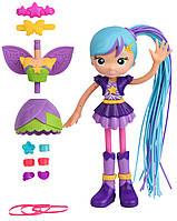 Игрушка кукла-конструктор Moose Betty Spaghetti (59009) поп Звезда