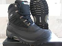 Ботинки зимние непромокаемые Baffin