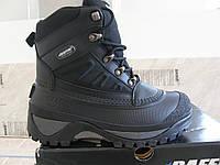 Ботинки Baffin непромокающие -40 мороза