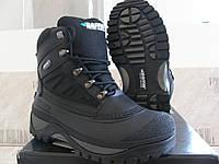 Зимняя обувь Baffin Polar
