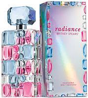 Britney Spears Radiance 50ml