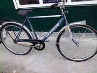 Городской мужской велосипед Totem Comfort 28