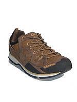 Мужские треккинговые  кроссовки ТМ Clorts 3E004B р.(41-46)