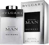 Bvlgari MAN Extreme 100ml