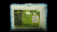 "Одеяло ""Бамбук""  ТМ ""Лелека"". Полуторный размер."