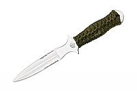 Нож метательный A 2