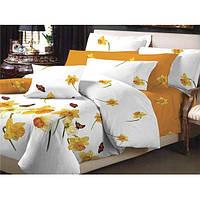 Комплект постельного белья Теп Нарцисс двуспальный