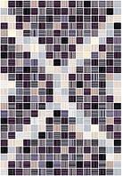 Плитка облицовочная Керамин Гламур 4 тип 1 (275х400)