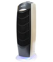 Очиститель воздуха AirComfort GH-2156