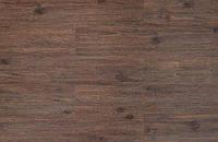 LG Decotile DSW 5713 Коричневая Сосна виниловая плитка