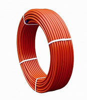 Металлопластиковая труба для теплого пола SITEK 16х2