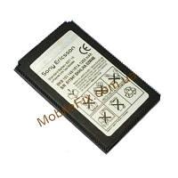 Аккумулятор на Sony Ericsson BST-15