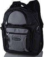 Рюкзак Onepolar W1063-grey