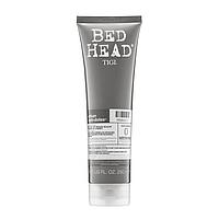 Шампунь для чувствительной кожи головы Tigi Bed Head Boost Scalp Shampoo 250мл