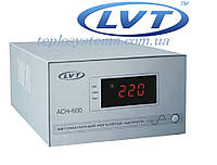 Стабилизатор напряжения LVT АСН – 600 (до 600 Вт)  для котла ( ЧП «ЛВТ» Украина)