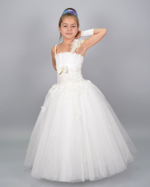 Магазин детских платьев доставка