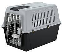 Ferplast ATLAS PROFESSIONAL 50,60,70 Перевозка - переноска для больших собак