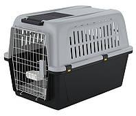 Перевозка - переноска для больших собак Ferplast ATLAS PROFESSIONAL 50,60,70