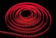 Открытая светодиодная лента подсветка SMD 3528, Standart 120 диодов