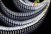 Открытая светодиодная лента подсветка SMD 3528, Standart 240 диодов