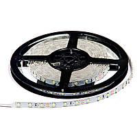 Открытая светодиодная лента подсветка SMD 3528, Super Brightness, 60 диодов Негерметичная