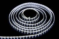 Герметичная светодиодная лента SMD 5050, Standart 60 диодов, в силиконе