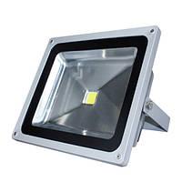 Светодиодный прожектор 50Вт Premium