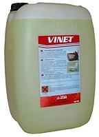 Очиститель пластика ATAS VINET 25 л