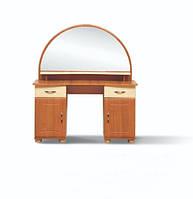 Туалетный столик Лилея (Світ Меблів TM)