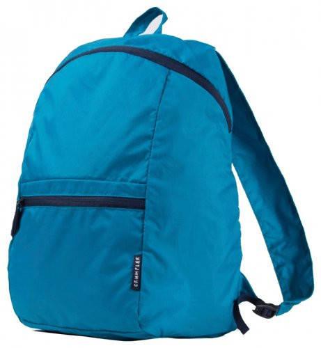 Универсальный рюкзак 19 л. Ultralight Crumpler ULPBP-004 бирюзовый