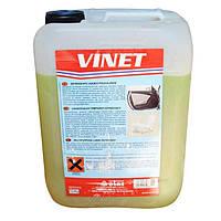 Очиститель пластика ATAS VINET 10 л