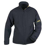 Куртка флисовая NORFIN SOFT SHELL 41300