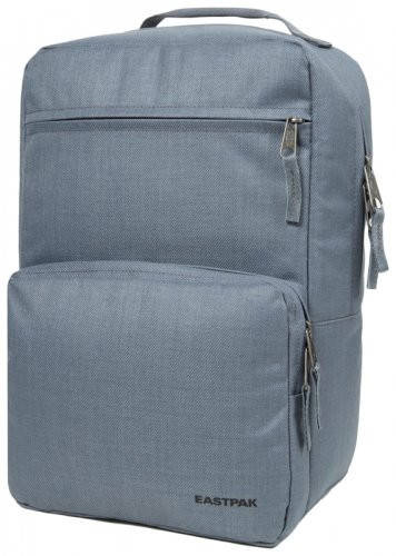 Практичный рюкзак 26 л. Keelee Eastpak EK86B94M серый